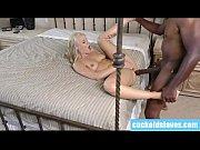 Смотреть онлайн порно струйный множественный женский оргазм