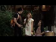 movie22.net.à (2013) 4 thailand sexy erotic movie