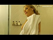 видео секс с презерватьивами