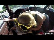 Иностранные видео об инцесте