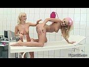 Порно ролики короткие с лесбиянками