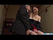 Шлюшка в японская мини юбке дает в анал фото 381-480