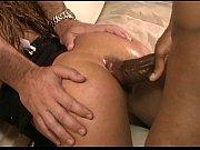 Gratis erotika massage bollnäs