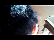 Лысый очкарик трахает домашнего маьчика