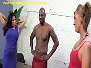 Домашнее эротическое видео супруги