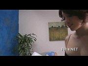 Порно от билан сикишган кизлар