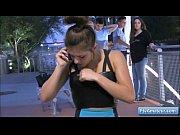 Узбекский порно видео массаж
