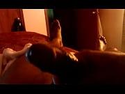 Видео порно вдовствующие вдовы