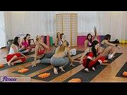 FitnessRooms Hot teens ...