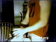 Порно с самыми обвисшими сись ками