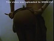 Мучительная щекотка писи видео