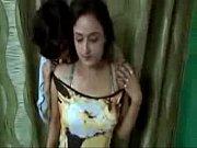 Порно измены в колготках в зрелых