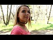 Обнажения русских актрис видео