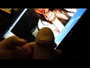 Видео жесткое порно с блондинкой