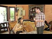 Русские муж и жена домашняя ебля онлайн