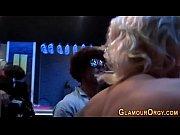 Видео лесбиянок с пирсингом на сосках