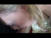 Порнозвезды видео девушка подглядывает за другой парой и ласкает себя