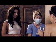 Особистий захист медичної сестри