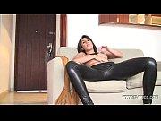 порно никки шилер зиринг видео