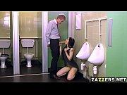 полнометражный фильм про шлюх