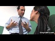 Видео эротический массаж для женщин струйный оргазм
