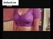порно видео belladonna жесткая груповуха