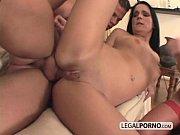 секс женщин с очень большой естественной грудью