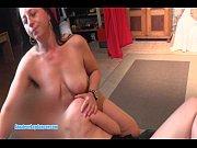Видео камера женский анальный оргазм