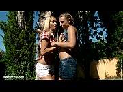 Порно лезбиянки училки русское