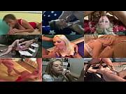 Порно ролики жена купила мужу резиновую куклу и пробуют ее