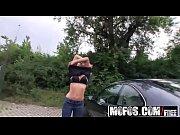 Порно видео русское самые красивые женщины
