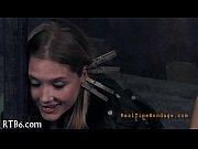 Порно фильмы где все показываю откровено