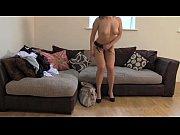 Жесткий секс с сисястой смотреть онлайн