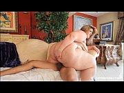 Порно фотки самые большие сиски