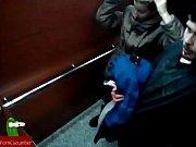 Смотреть онлайн руское порно сын кончает в мать