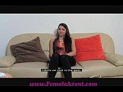 Женский оргазм от машины видео