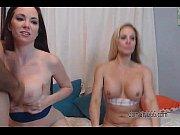 Смотреть порно видео матурбируетв отличном качестве фото 802-91