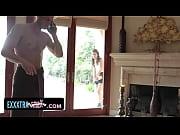 Ζεστό sexi com ζωολογικό κήπο ματίας κατεβάστε xxx σκύλο και owmen downloas www τραπέζι! το τραγούδι 3gp free images