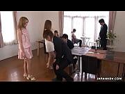 Смотреть немецкое красивое эротическое кино