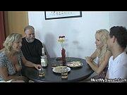 Смотреть видео про сэкс с большими членами