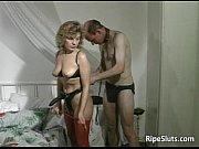 порно красивой девушкой секретаршей