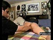 Порно видео у гинеколога в кресле на осмотре молодых девочек видео