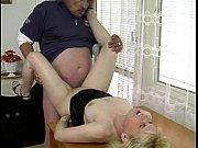 playful lust