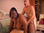 У пожилых женщин бывает мастурбация с оргазмом