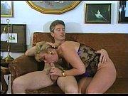 Секс рабыни порно с сюжетом