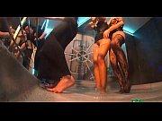 Порно онлайн фильмы татьяна русова