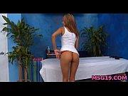 Порно видео чужие зрелые русские жены