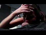 Скрытая камера в женской душевой или раздевалки
