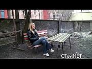 порнофильмы 90ых с переводом