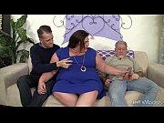 Посмотреть онлайн эротически фильм